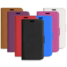 Buy 2015 NEW Luxury Litchi Grain Wallet Leather Flip Card Slot Cover Phone Case Samsung Galaxy E7 E7000 E700F Case for $5.69 in AliExpress store
