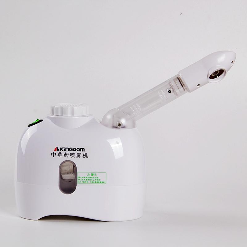 exfoliator machine