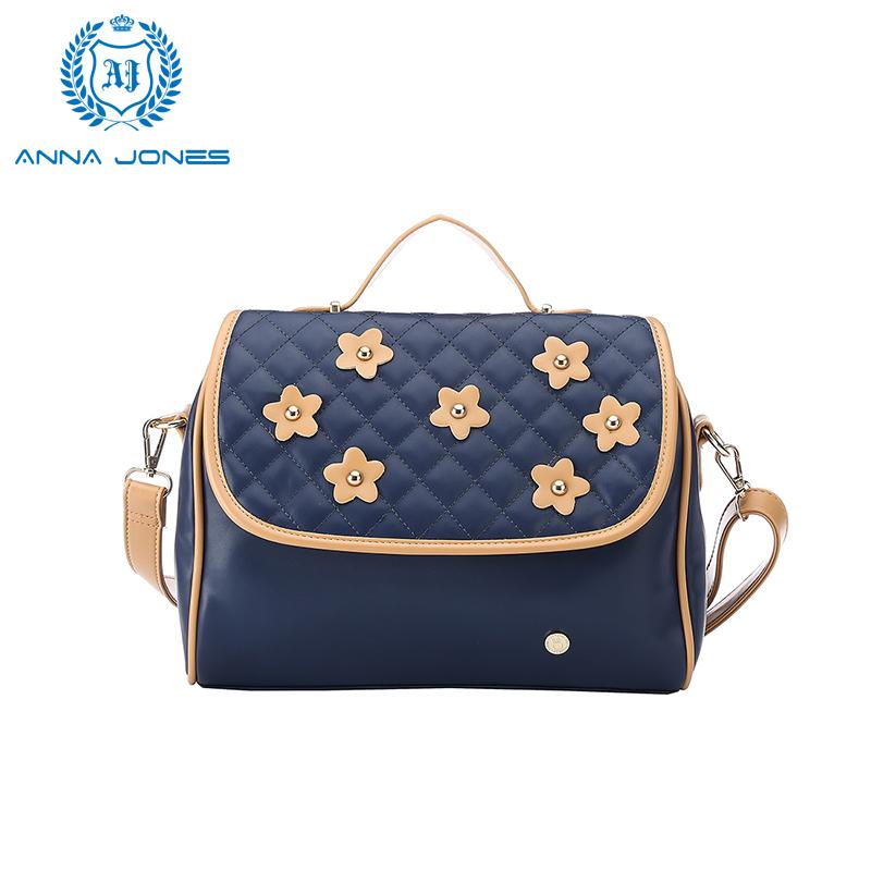 Сумка Givenchy Antigona Bag Nappa