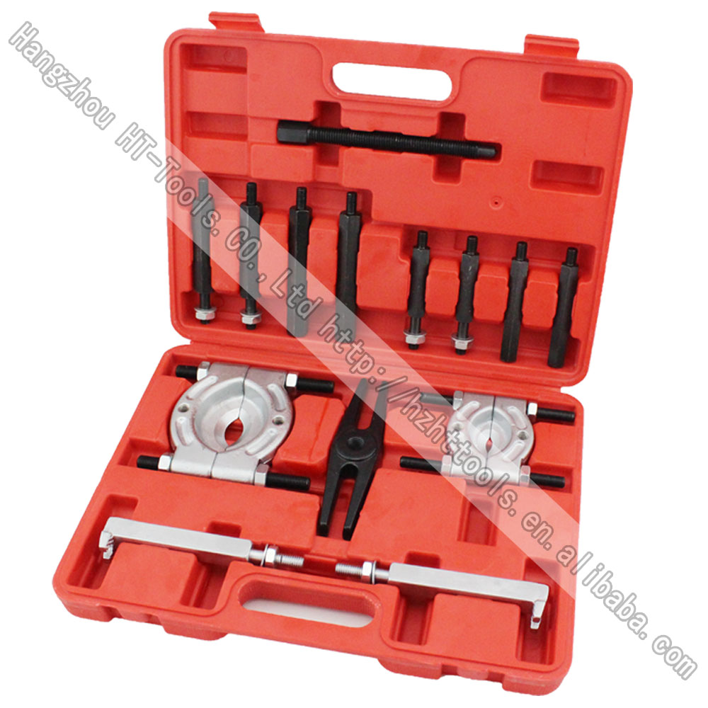Long Jaw Bearing Puller : Popular bearing puller buy cheap lots from