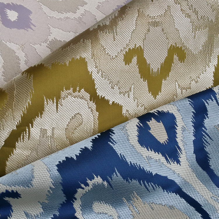 Online Buy Wholesale Ikat Fabric For Sofa From China Ikat