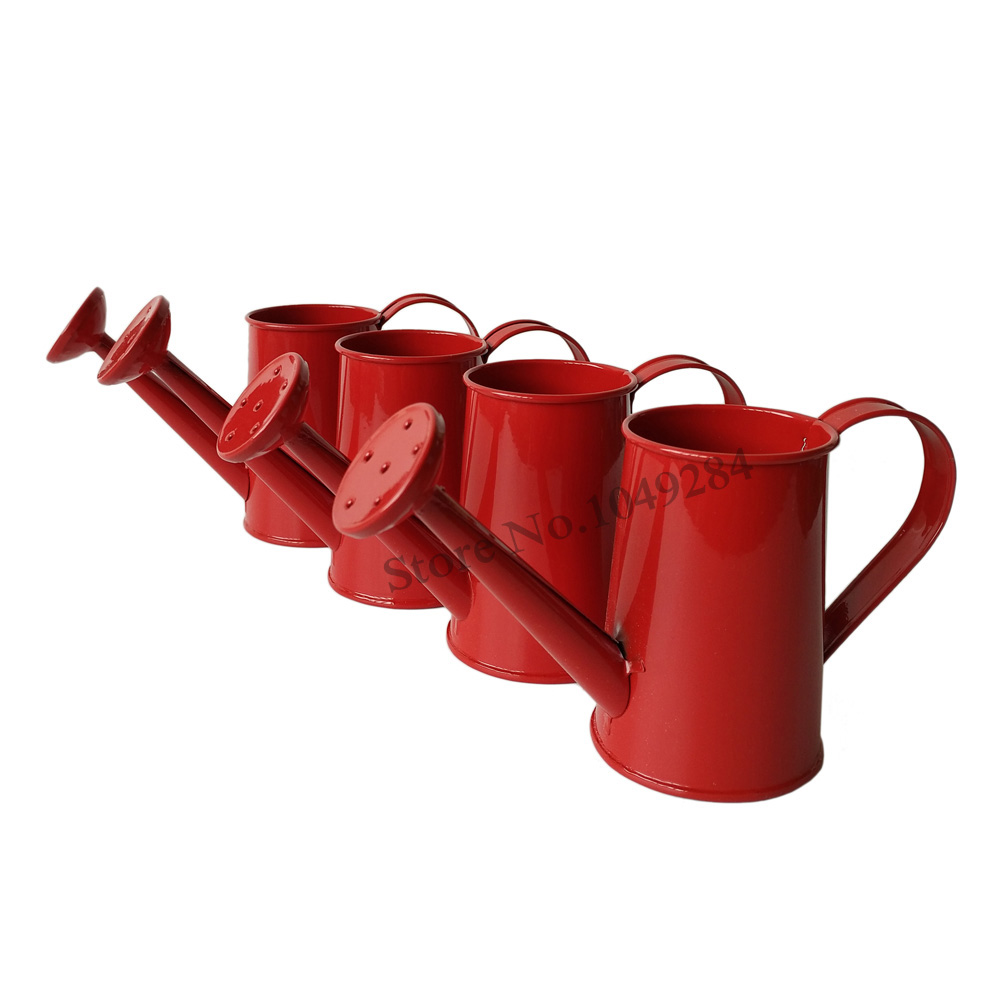 Red Pail Promotion Shop For Promotional Red Pail On