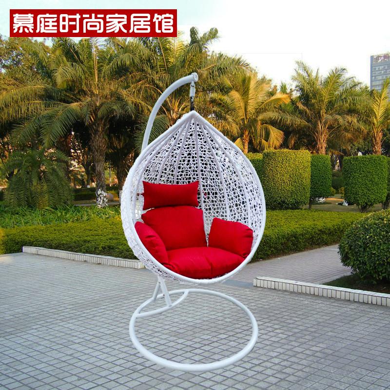 achetez en gros en plein air double chaise en ligne des grossistes en plein air double. Black Bedroom Furniture Sets. Home Design Ideas