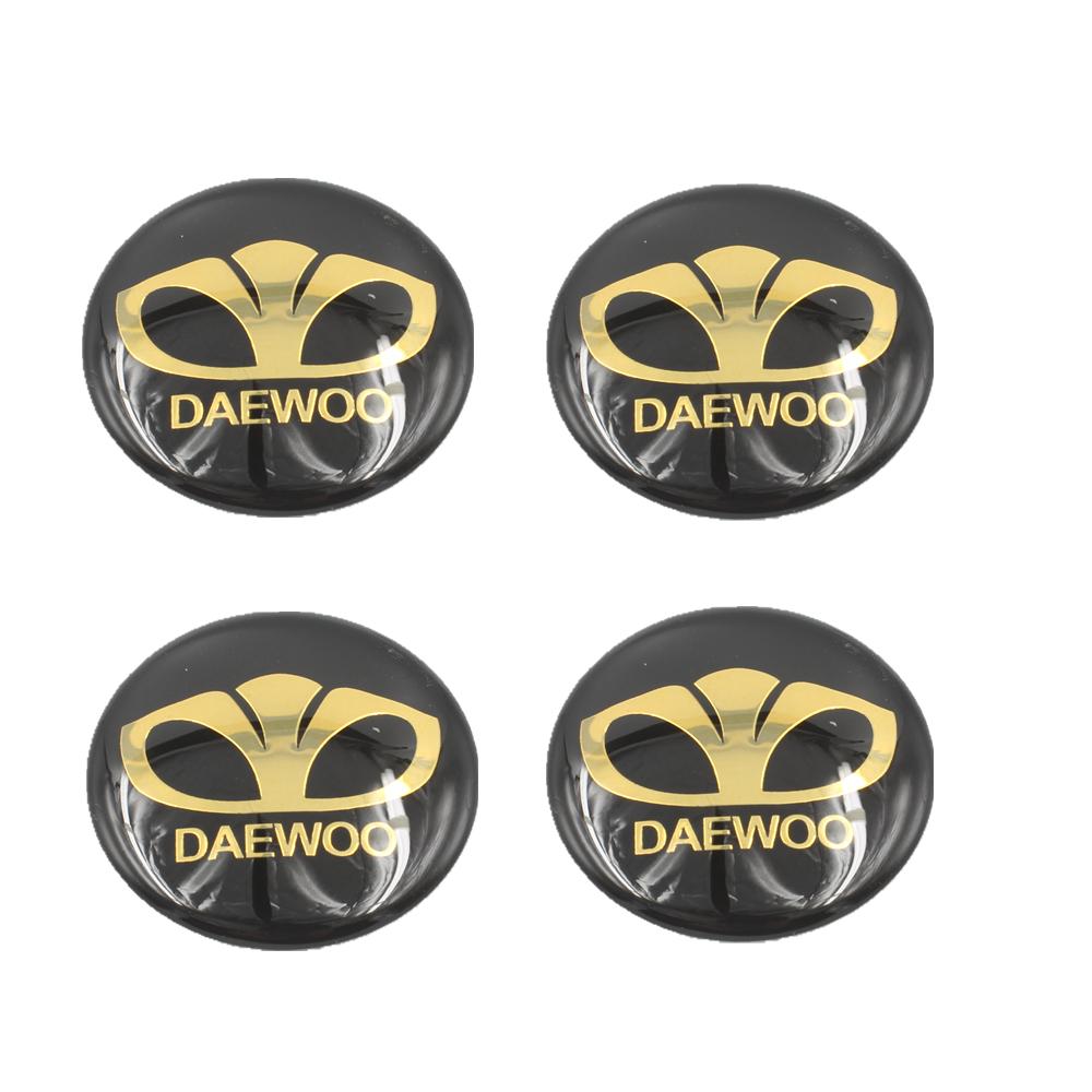 Daewoo Emblem: Online Buy Wholesale Daewoo From China Daewoo Wholesalers