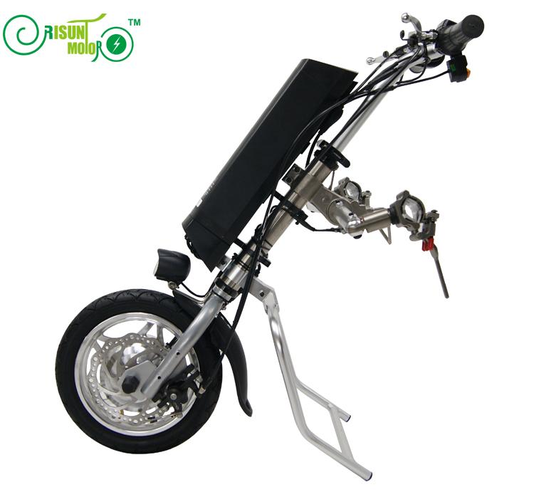 Online Buy Wholesale Motor Wheelchair From China Motor