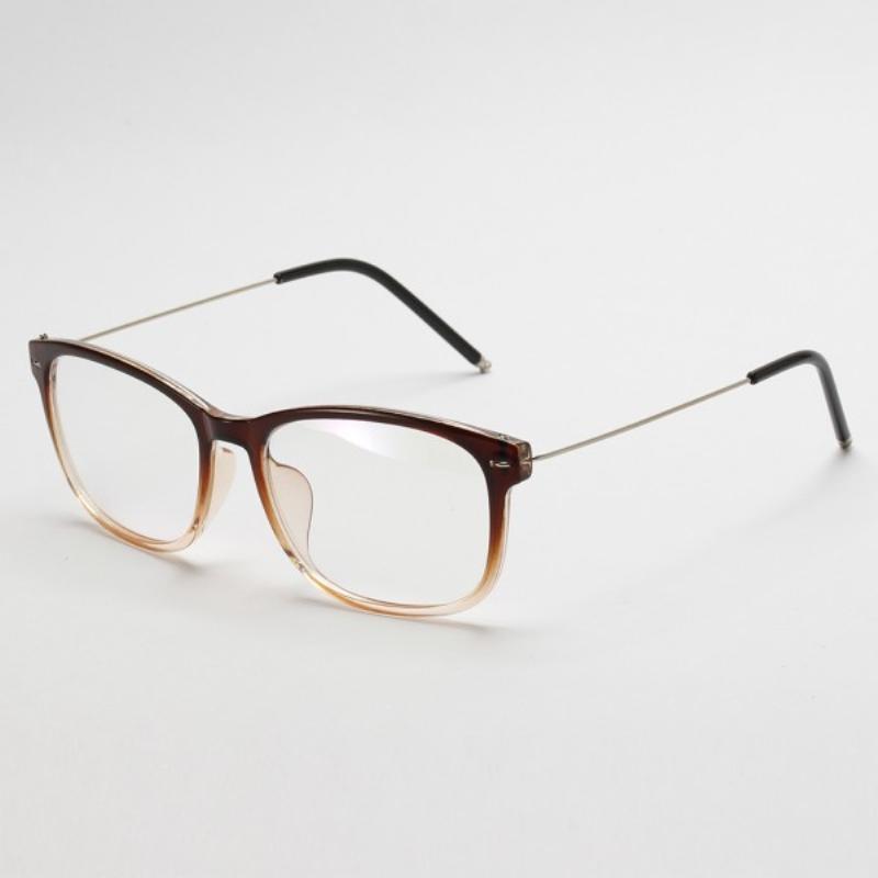 2016 glasses frame myopia eyeglass frames