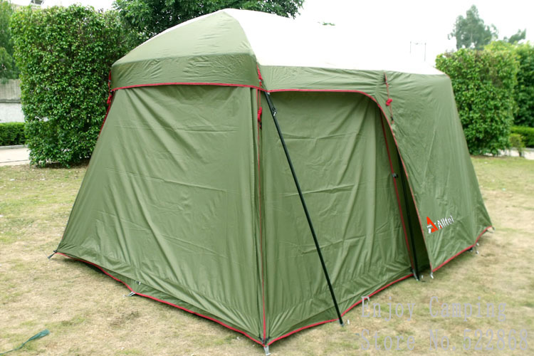 Online Buy Wholesale Camping Wall Tents From China Camping