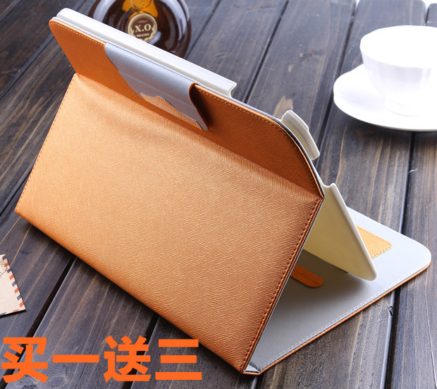 For Google nexus 10 tablet leather case nexus 10 protective case google 10 wandernymph holsteins