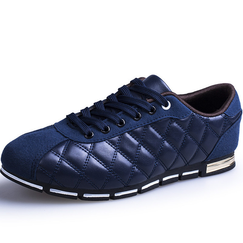 Hot-Sale-2015-Brand-Outdoor-Fashion-Sneakers-For-Man ...