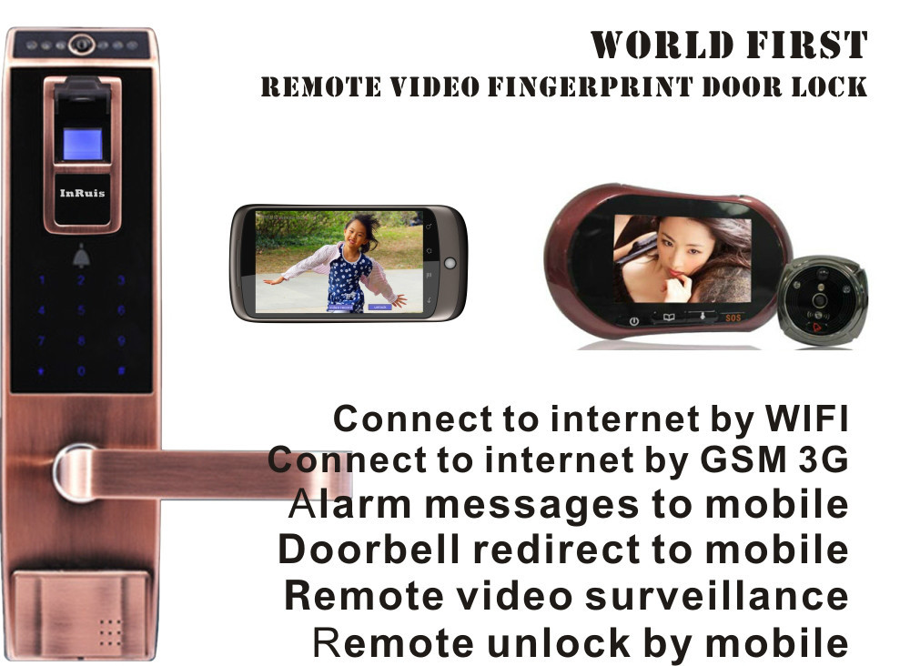 buy higer kinglong goldendragon bus door locks keys handles 61e01 05320 82ha1 34110 good. Black Bedroom Furniture Sets. Home Design Ideas
