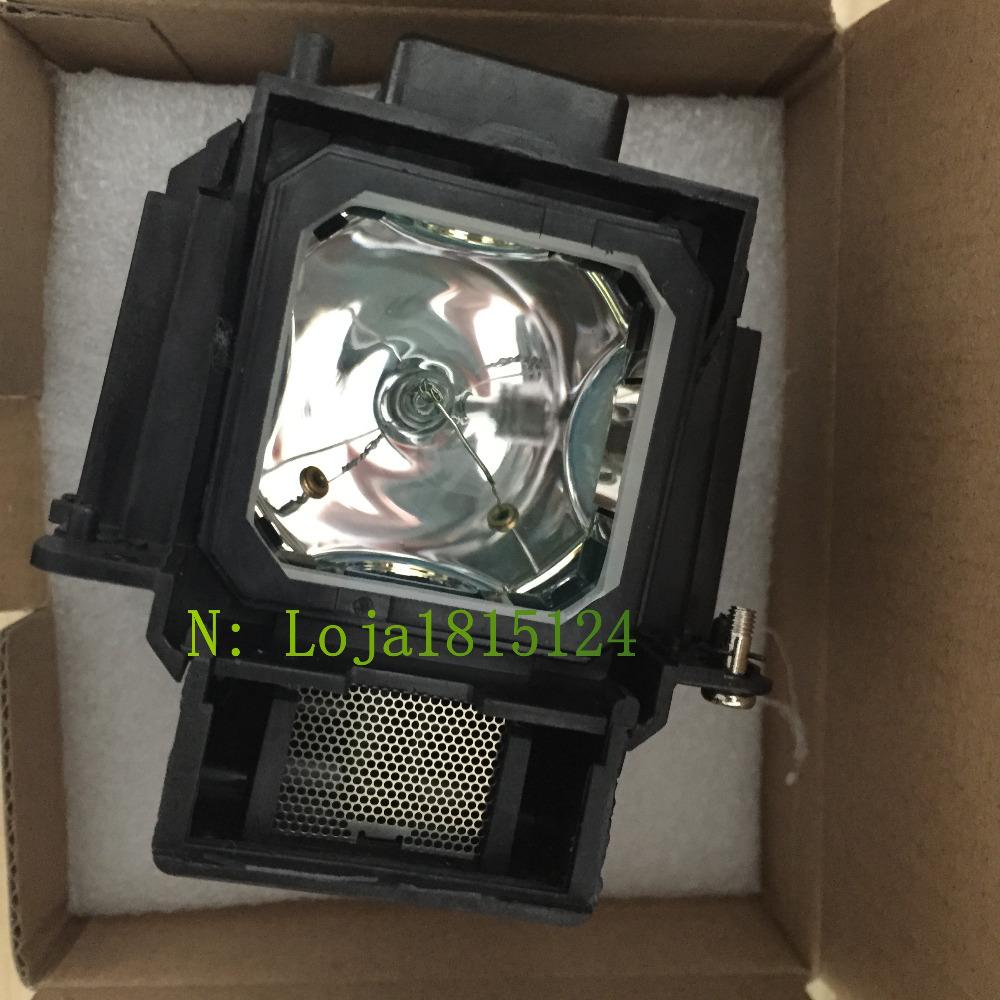 NEC VT70LP / 50025479 Replacement Lamp for VT37,VT575,VT47,VT570, Projectors(China (Mainland))