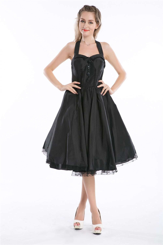 rockabilly dress (35)