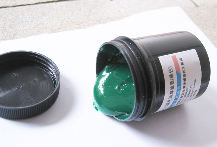 UV ink (6).jpg