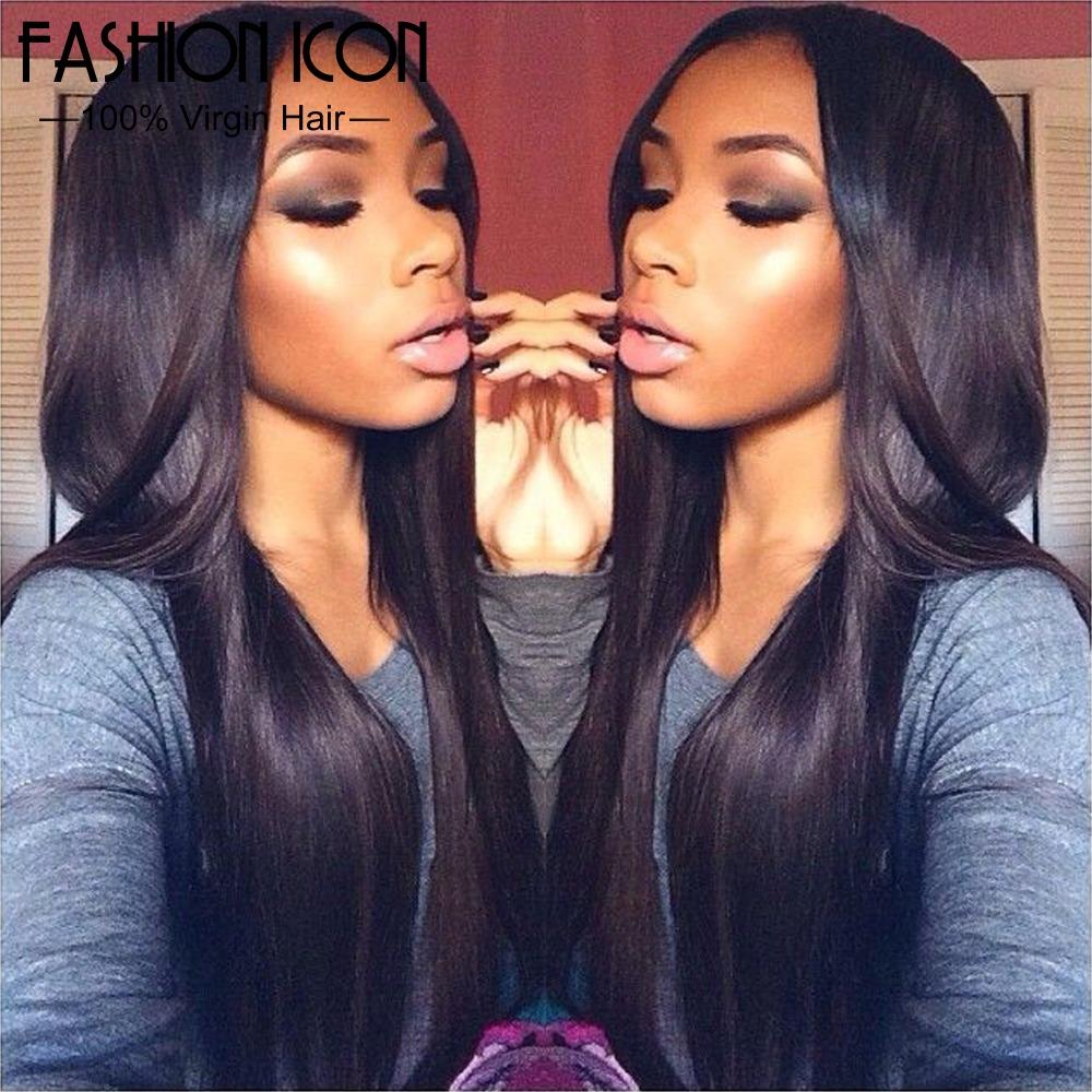 "Гаджет  Queen Weave Beauty Brazilian Straight Human Hair Extensions Size 8""-42"" Wholesale Remy Hair Free Shipping Cheap Brazilian Hair None Волосы и аксессуары"