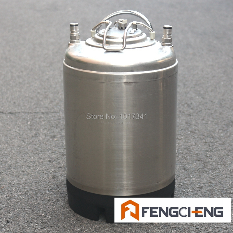online buy wholesale used kegs for beer from china used kegs for beer wholesalers. Black Bedroom Furniture Sets. Home Design Ideas