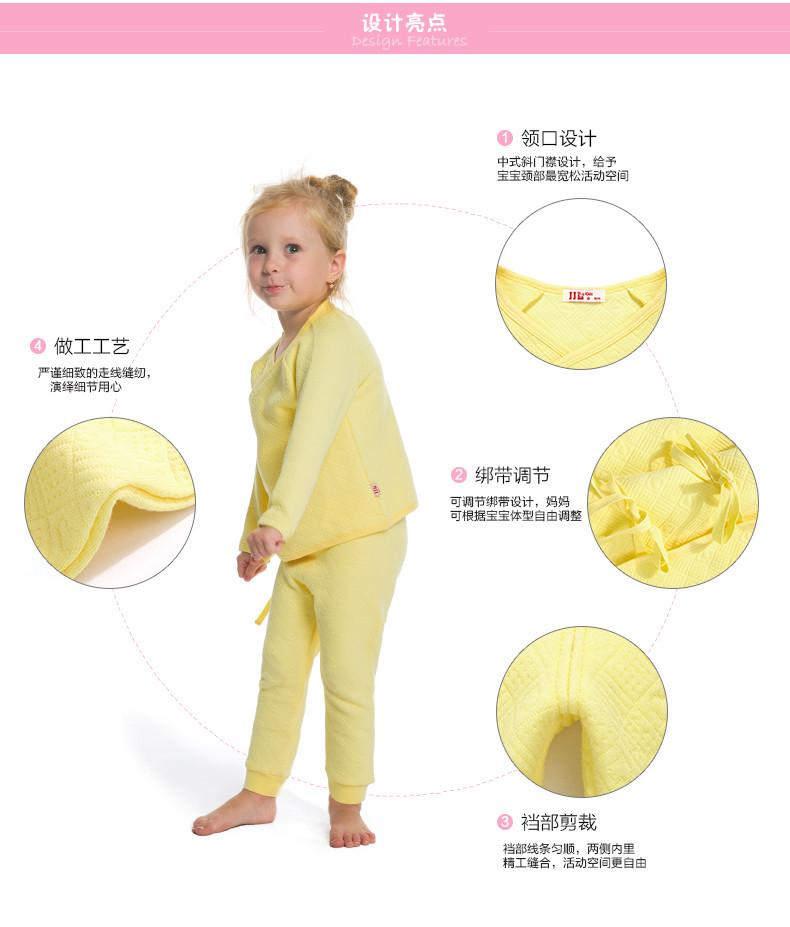 Скидки на Комплект одежды младенца унисекс новорожденный нижнее белье костюм с длинным рукавом младенческой наряды рождественский подарок для детской одежды