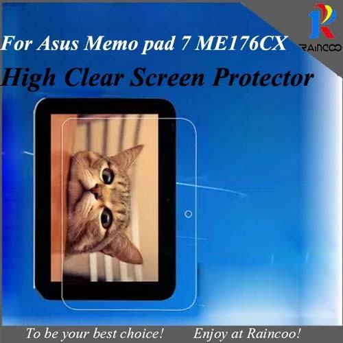 10pcs/lot Asus memo pad 7 me176cx, Asus me176,