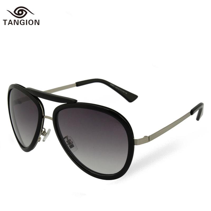 Summer Style Sunglasses Women Brand Designer Glasses UV Proof Sun Glasses New Arrival Eyewear Moda Oculos De Sol Feminino 32901A(China (Mainland))