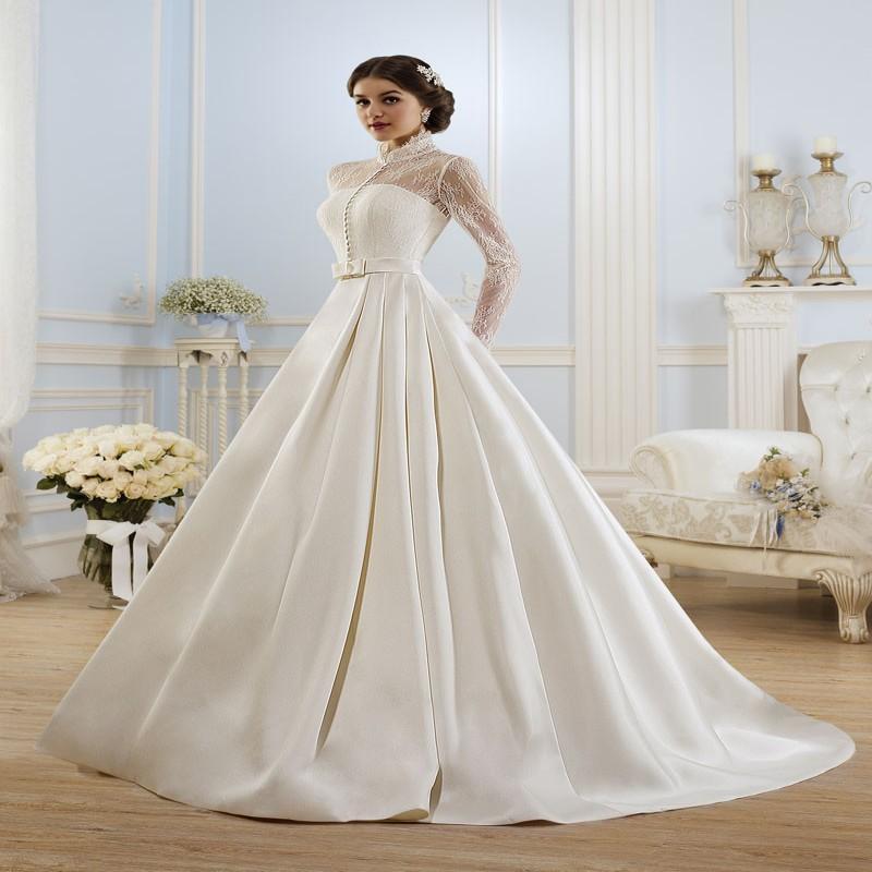 Simple elegant wedding dresses vintage cheap wedding dresses for Simple elegant wedding dresses cheap