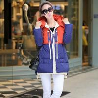 Женские пуховики, Куртки Sunnyfair  5A_S5202