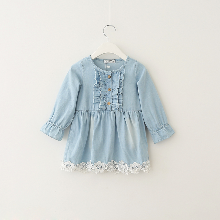 You've searched for Vintage Baby Boys' Clothing! Etsy has thousands of unique options to choose from, like handmade goods, vintage finds, and one-of-a-kind gifts. Our global marketplace of sellers can help you find extraordinary items at any price range.