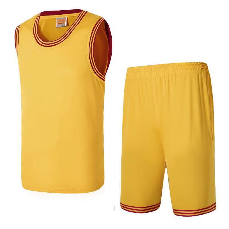 Basketball Jersey 2# Basketball Clothes Set Custom Printed Logos 23# Basketball Jerseys Set Cycling Jersey(China (Mainland))