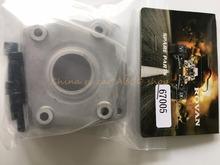 Buy Rovan 1/5 rc car gas clutch housing 30.5cc zenoah engine rovan km CY 1:5 scale hpi baja 5b 5sc for $8.00 in AliExpress store