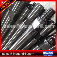 China Manufacture 6m API DTH mining drill pipe for sale(China (Mainland))