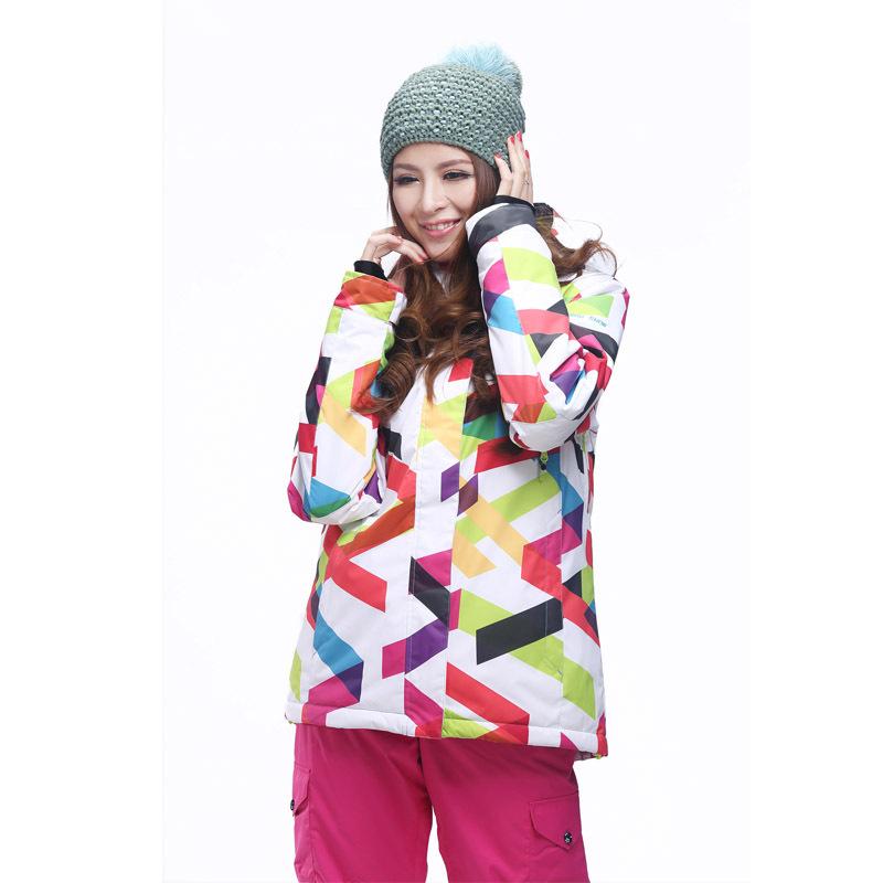 Сноубордическая Одежда Дешево С Доставкой