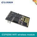 ESP8266 serial port module WIFI wireless module remote wireless module wall Wang compatible with Arduino