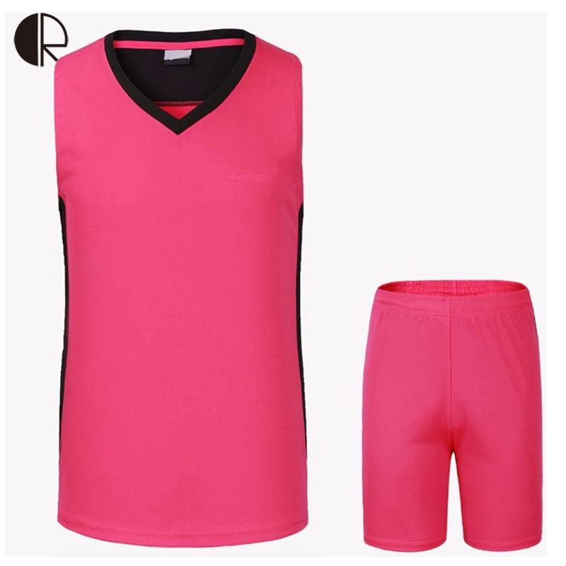 MT888 2015 Newest High Quality Basketball Training Suit Men Clothes Men's Sport Jerseys Sets Hot Plus Size(China (Mainland))