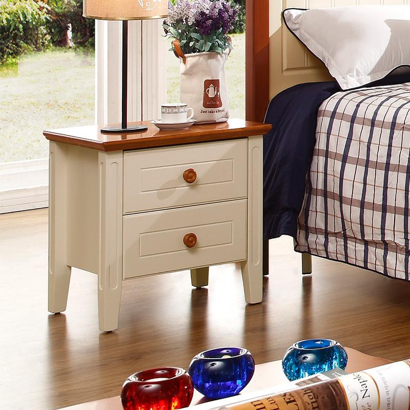 online buy wholesale bedroom furniture nightstands from