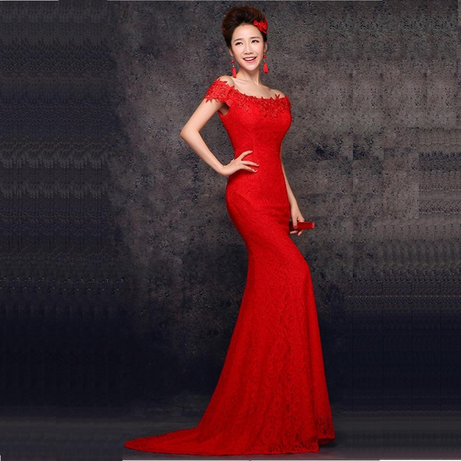de mariage robes en Ligne à des Grossistes Chinois traditionnel de ...