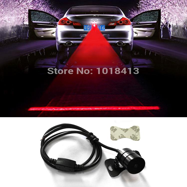 Источник света для авто 12v Auto