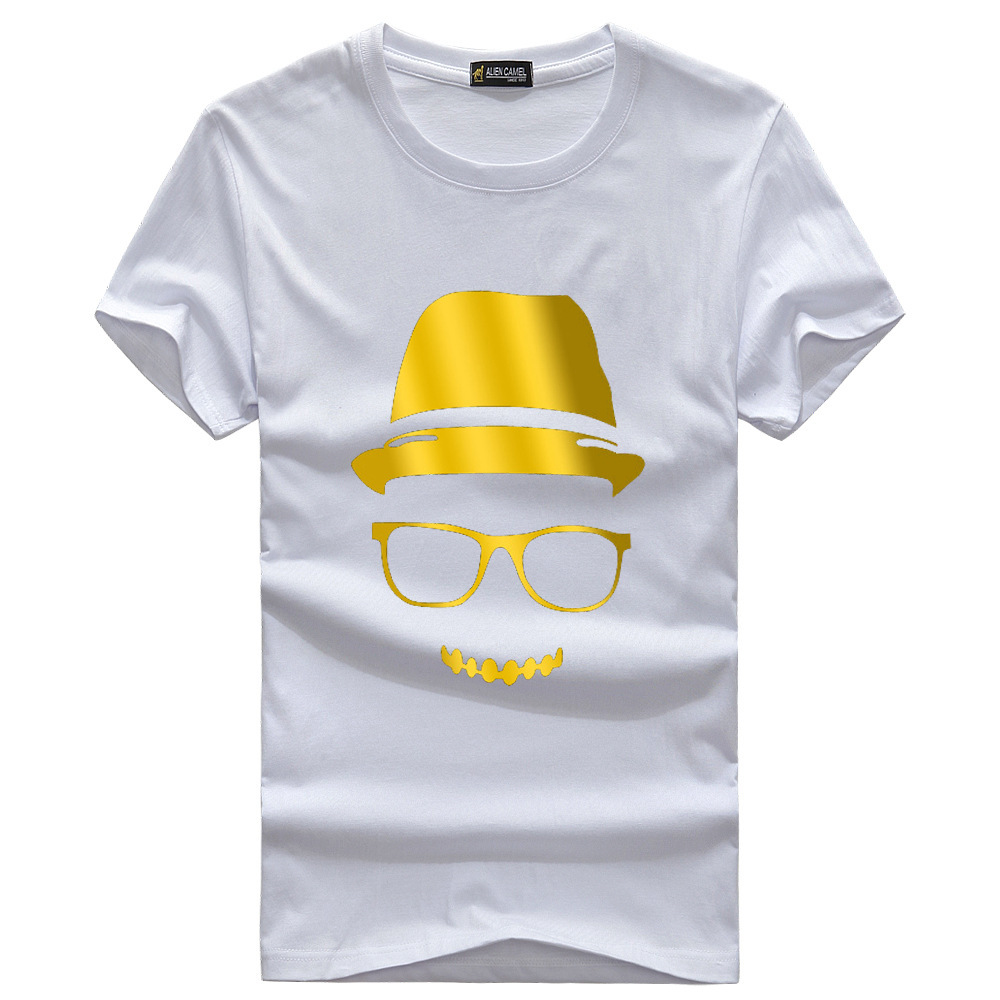 Print t shirts online cheap is shirt for Print t shirt cheap