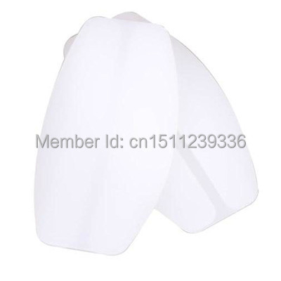 Free Shipping New 2PCS Silicone Non-slip Shoulder Pads Bra Strap Cushions Holder Pain Relief A2784 7A8B6h(China (Mainland))