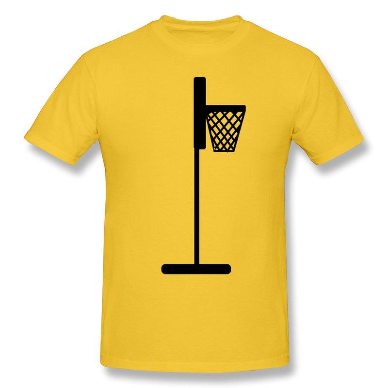 short sleeve boys tee shirt basketball team custom humor