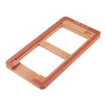 Alignment Mold UV Glue Mould LCD Outer Glass Lens Fix For iPhone 6 Plus 5.5 Inch(China (Mainland))