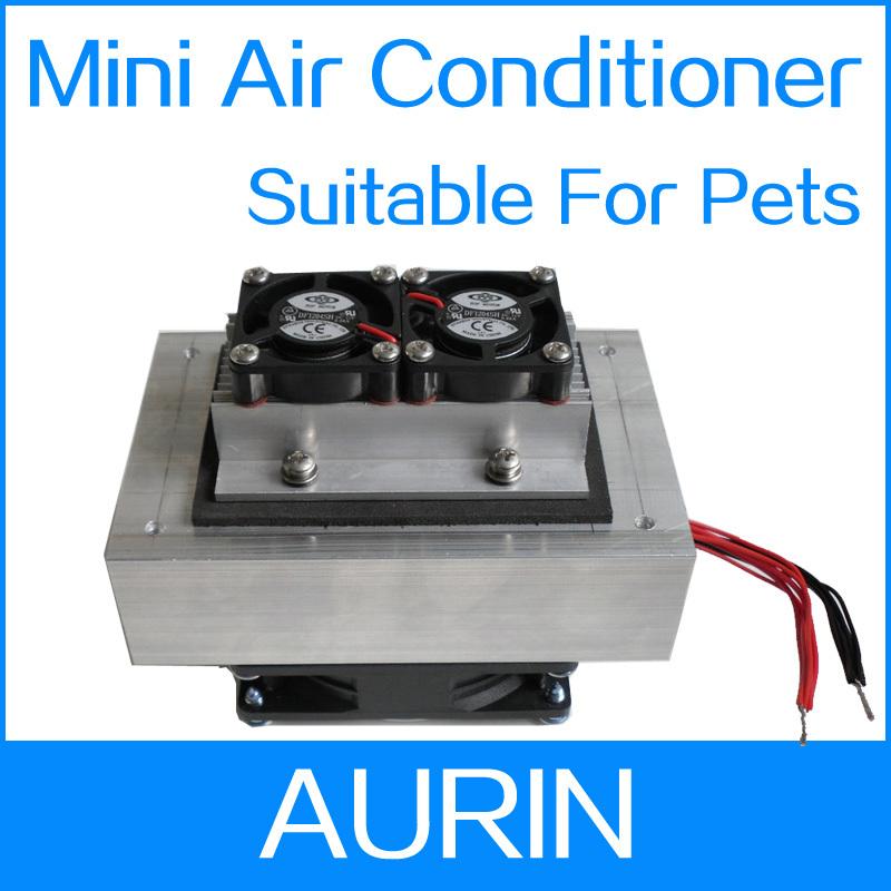 pet dog cat house cooling device. Black Bedroom Furniture Sets. Home Design Ideas