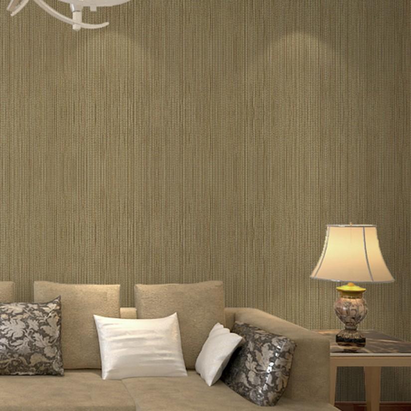 Online kopen wholesale verticale strepen behang uit china verticale strepen behang groothandel - Moderne slaapkamer behang ...