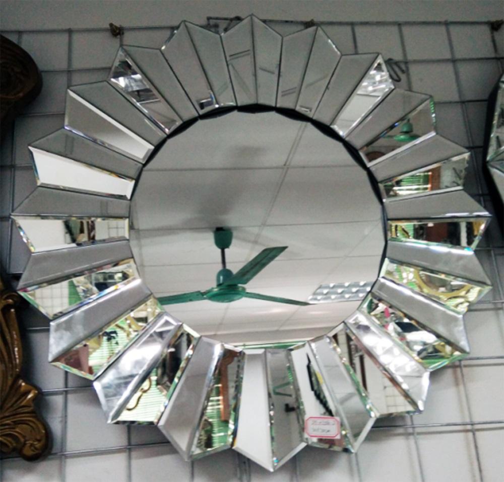 Achetez en gros miroir v nitien en ligne des grossistes for Miroir en ligne
