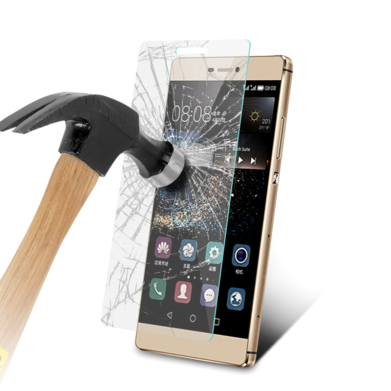 New-2015-Huawei-p8-lite-Tempered-Glass-S