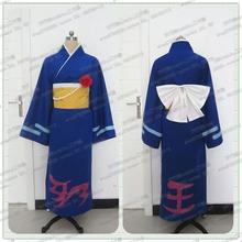 Buy Chuunibyou demo koi ga shitai Takanashi Rikka kimono cosplay costume for $79.99 in AliExpress store