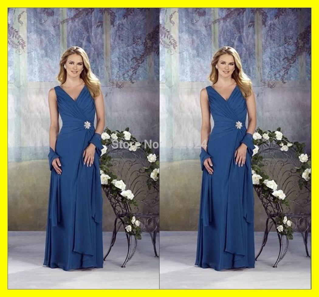 Купить Итальянское Платье Вечернее