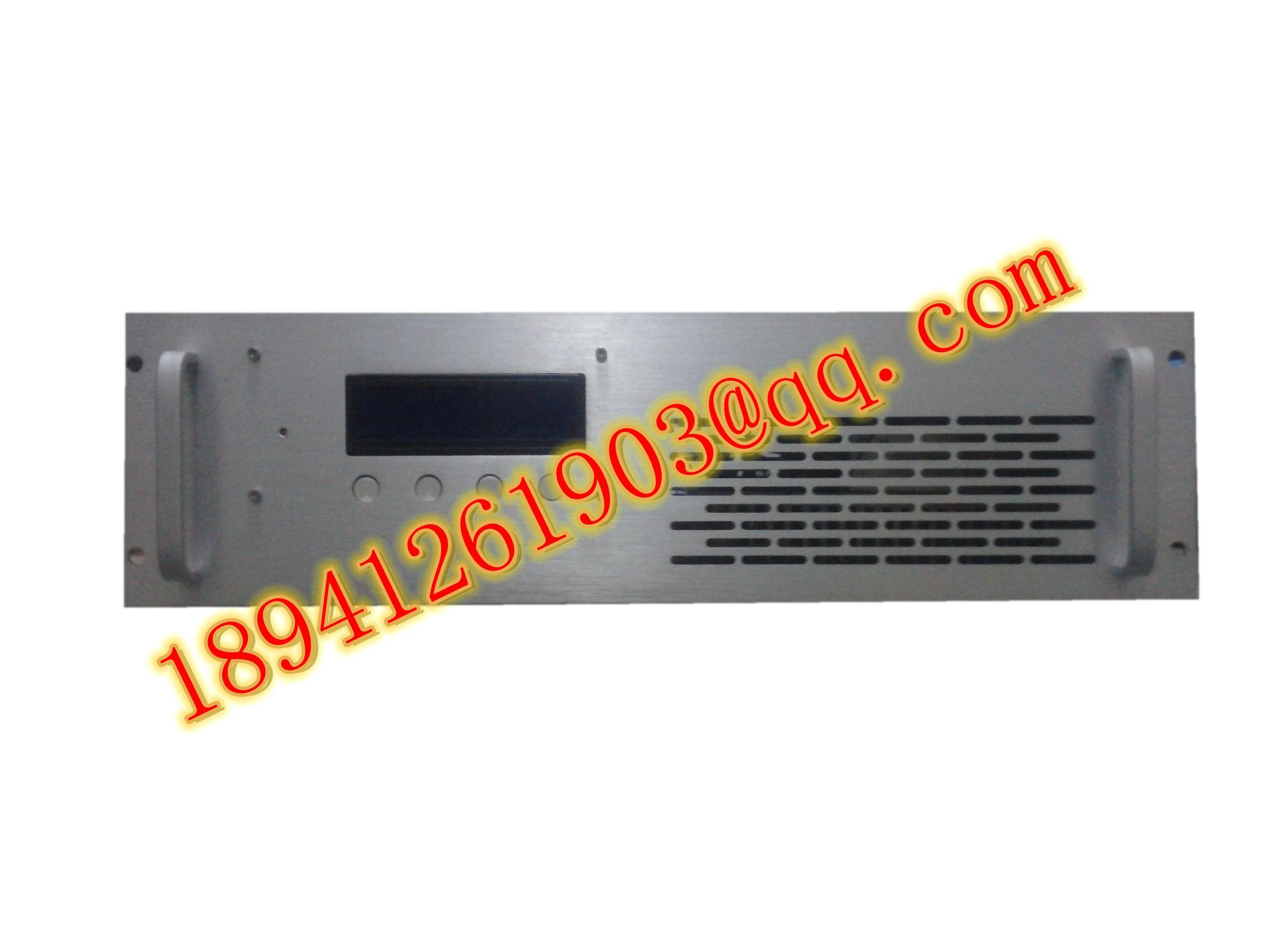 500w tv television transmitter TV transmitter wireless video transmitter transmitting antenna(China (Mainland))