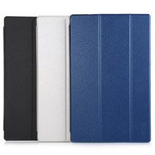"""Teclast Tbook 11 / X16 HD 3G 10.6""""PU Protective Leather Case Cover with Stand Function Folding Special Design(China (Mainland))"""