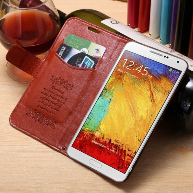 Samsung Galaxy Note 3 Neo Red For Samsung Galaxy Note 3