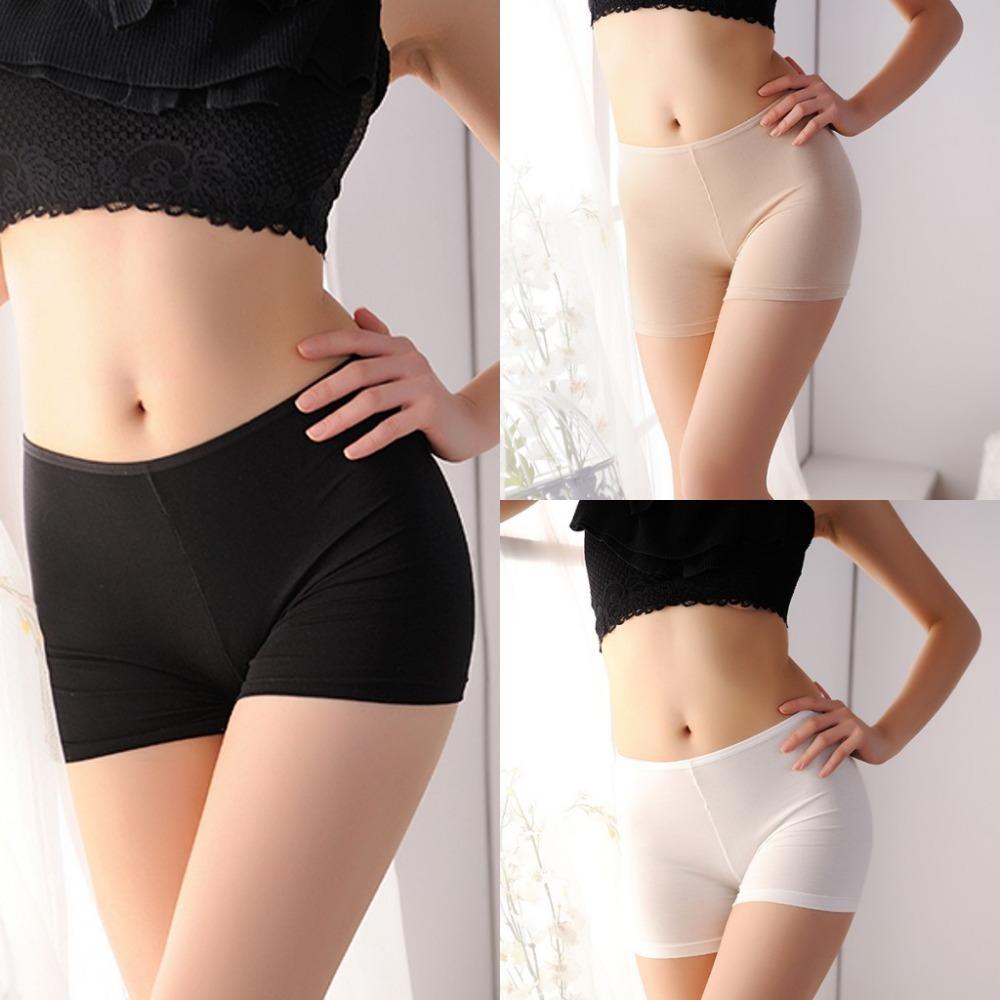 comfortable underwear women s - 28 images