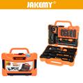 45 in 1 Professional Multi Tools Precision Screwdriver Set Opening Tools Repair Tools Kit Ferramentas For
