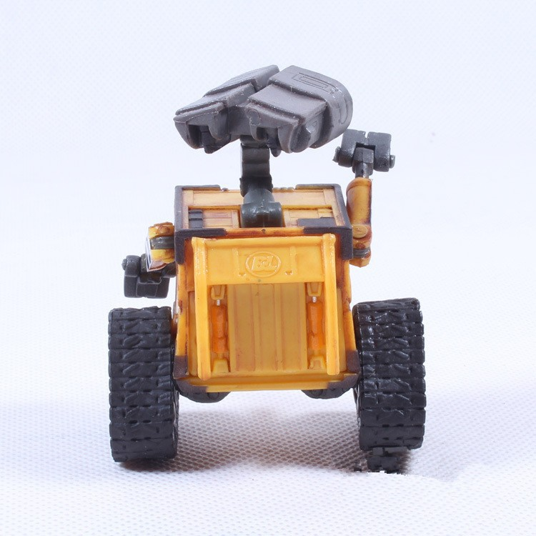 Free-Shipping-Wall-E-Robot-Wall-E-PVC-Action-Figure-Collection-Model-Toy-Doll-6cm-OLD (2)